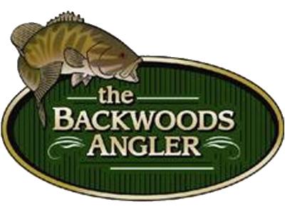 The Backwoods Angler