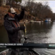 Catching Cold Water Bass