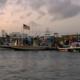 IFA Boaters Championship 2